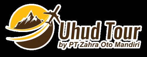 PT. ZAHRA OTO MANDIRI